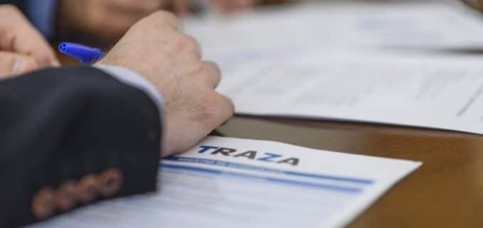 Que es el registro sanitario. Requisitos REgistro sanitario
