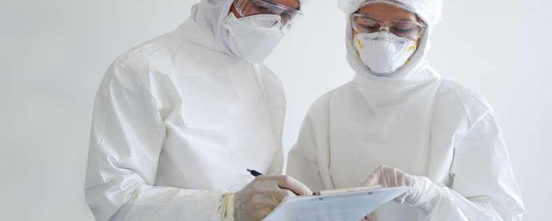 Clasificacion productos Sanitarios